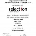 Silvaner-1-Platz-DinA5