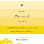 Weinvon3-Urkunde-DinA5