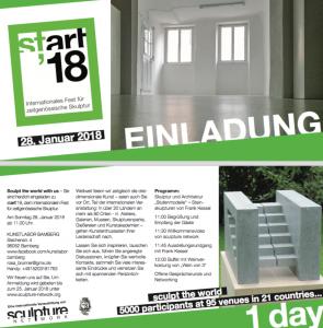 start18 Kunstlabor Bamberg