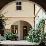 Eventschloss_mit_Hotel_und_Weingut_in_Franken_nahe_Würzburg_als (4)