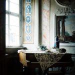 Hochzeits_und_Eventschloss_mit_Hotel_und_Weingut_in_Franken_nahe (4)