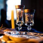Hochzeits_und_Eventschloss_mit_Hotel_und_Weingut_in_Franken_nahe (7)