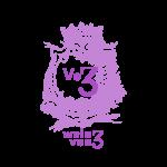LOGO_des_Bioland_Weingut__Wein_von3__auf_Schloß_Zeilitzheim_in_Franken