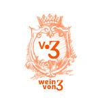 LOGO_des_Bioland_Weingut__Wein_von_3__auf_Schloß_Zeilitzheim_in