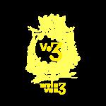 LOGO_gelb_des_Bioland_Weingut_Wappen_Wein_von_3__auf_Schloß_Zeilitzheim