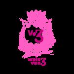 fränkisches_Bioland_Weingut_LOGO_pink_auf_Schloß_Zeilitzheim_in